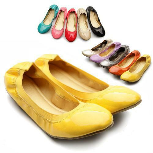 Shop thousands of latest stylist women's flats at ketauan.ga, including cheap Fast Delivery· Shopping Protection· Factory Price· Newest TrendsTypes: Dresses, Shoes, Blouses, Coats & Jackets.