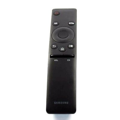 NEW ORIGINAL SAMSUNG BN59-01259B LED 4K UHD TV REMOTE CONTROL BN59-01259B