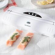 Vacuum Food Sealer Rolls