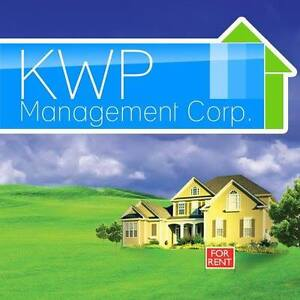 We Offer Leasing Services