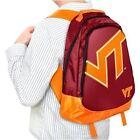Virginia Tech Hokies NCAA Backpacks