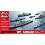 1 1200 Ships