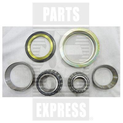 John Deere Wheel Kit Bearing Part Wn-wbkjd6 For Tractor 1020 1520 2030 2440 2510