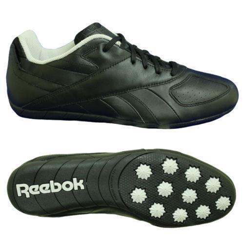 Reebok Classic Exofit  Men s Shoes  2cb6c28a7