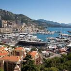 Grand Prix Monaco 2019 | F1 Tickets