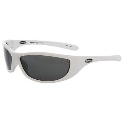 Berkley: Norman Full Framed Polarized Sunglasses (Berkley Sunglasses Polarized)