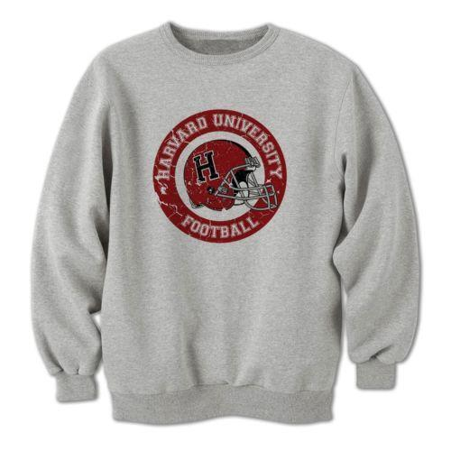 American Football Sweatshirt Ebay