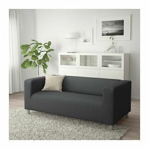 IKEA SOFA SALE ONLY $249 NOW (FULL PRICE $450 AFTER TAX)