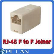 RJ45 Joiner