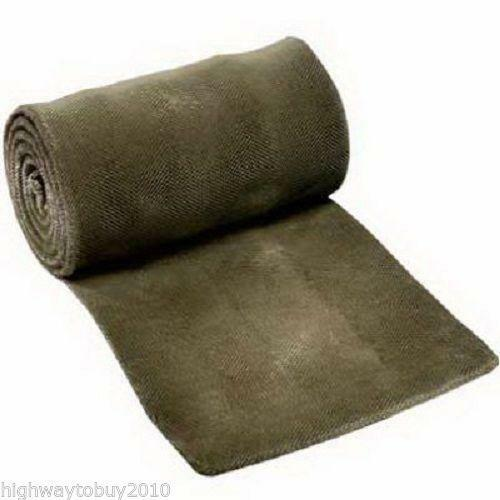 Swamp Cooler Pads : Swamp cooler pads heating cooling air ebay