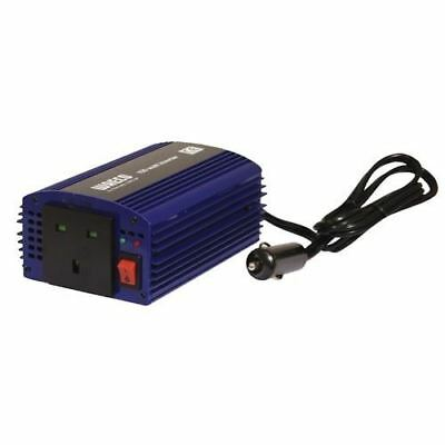 Waeco Perfect Power Inverter 300w 12v Modified Sinewave Inverter