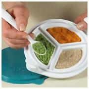 Toddler Dishes