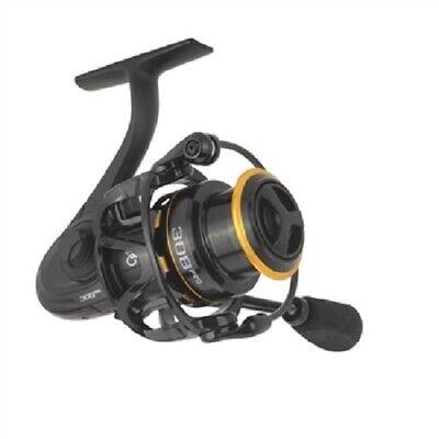 Mitchell 310 Pro Fd Spinning Carrete Fijo Carrete de Pesca