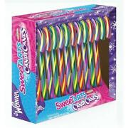 Sweetarts Candy
