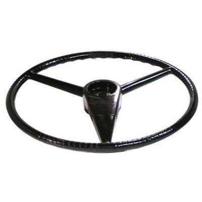 Steering Wheel Case Tractor Backhoe Forklift 200b 300b 400b 430 730 830 930 1030
