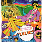 Beatles LP
