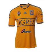 Tigres Jersey