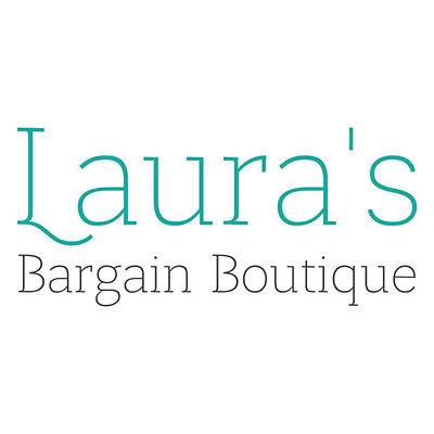 Laura's Bargain Boutique