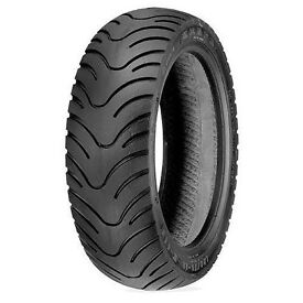 MAX Scooter Tyre 130/70-12 62K Tubeless