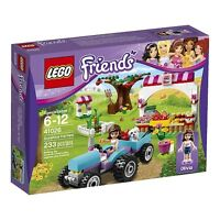 Lego Friends 41026