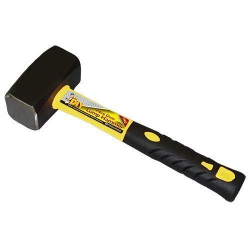 Lump Hammer | eBay