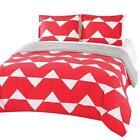 7 Piece Queen Bed Set