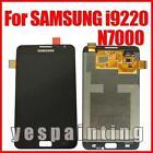 I9220 LCD