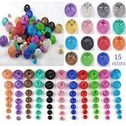 Basketball Wives Beads Wholesale