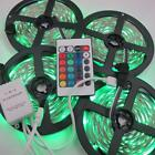 RGB LED Strip 5M 5050