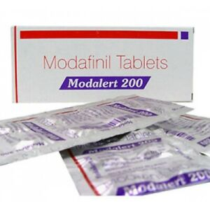 Buy Modafinil Online With Exciting Discount