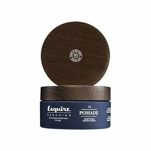Esquire Grooming The Pomade  85g/3oz ~ Men's Hair