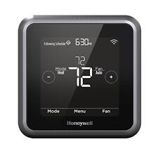 Honeywell Lyric T5 Wi-Fi Smart Touchscreen Thermostat (Requires C-Wire)