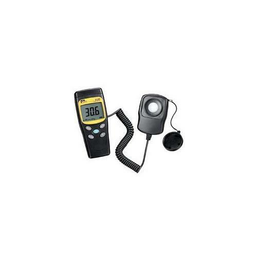 Ideal Industries61-686 Digital Light Meter