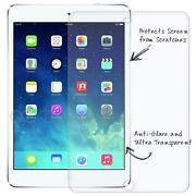 iPad Back Protector