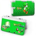 Yoshi 3DS Case