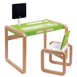 schreibtisch aus holz g nstig online kaufen bei ebay. Black Bedroom Furniture Sets. Home Design Ideas