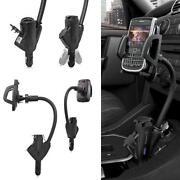 Mobile Phone Car Cradle