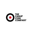the_canup_coin_company
