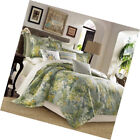 Tommy Bahama King Green Comforters & Bedding Sets