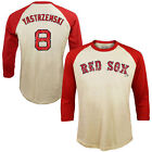 Carl Yastrzemski MLB Shirts