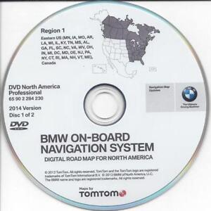 bmw navigation dvd ebay. Black Bedroom Furniture Sets. Home Design Ideas