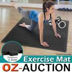 Unbranded EVA Exercise Mats