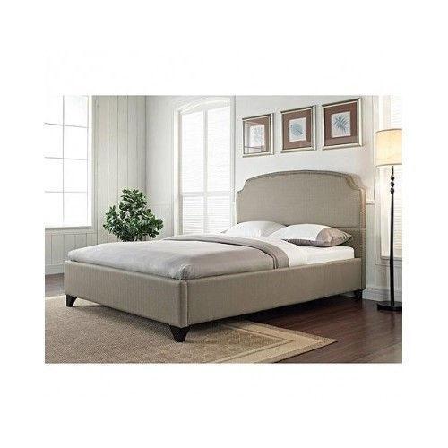 bed side rails ebay. Black Bedroom Furniture Sets. Home Design Ideas