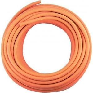 Gas Hose Motorhome Parts Amp Accessories Ebay