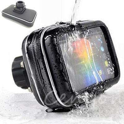 Garmin Nuvi 50 54 55 57 LMT GPS Water Resistant Case w/1