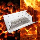 Unbranded Home Heating Fuel & Firewood