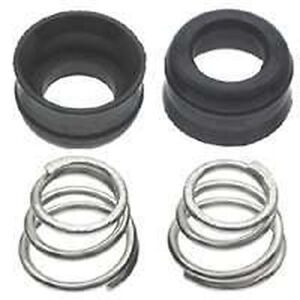 NEW-DANCO-80684-DELTA-PEERLESS-DL9-FAUCET-SEATS-SPRINGS