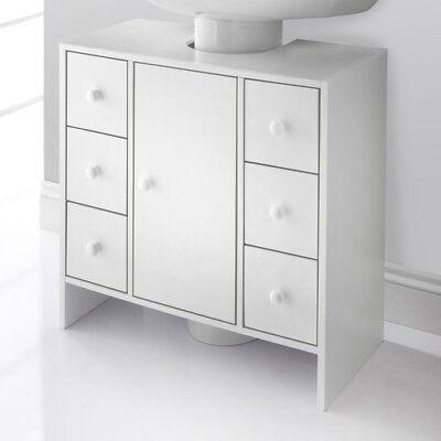 waschbeckenunterschrank weis gunstig, waschbeckenunterschrank holz test vergleich +++, Innenarchitektur