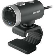 Microsoft LifeCam Cinema HD