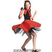 1950s Childrens Dresses